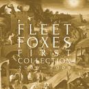 Isles/FLEET FOXES