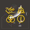 Rock And Roll (Sunset Sound Mix)/Led Zeppelin