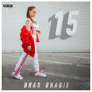 Geek'd (feat. Lil Baby)/Bhad Bhabie
