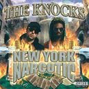 New York Narcotic/The Knocks