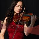 An Evening With Lucia Micarelli (Live)/Lucia Micarelli