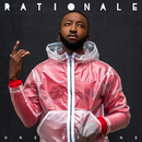 One By One/Rationale