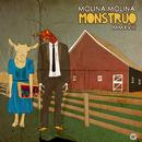 Monstruo MMXVIII/Molina Molina