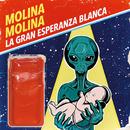La gran esperanza blanca/Molina Molina