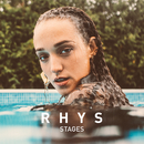 Stages/Rhys