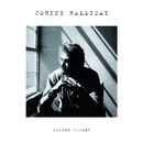 Rester vivant (Deluxe Version)/Johnny Hallyday