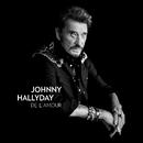 De l' Amour/Johnny Hallyday