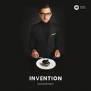 Invention/Aleksander Debicz