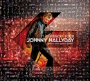 Flashback Tour (Live au Palais des Sports 2006) [Deluxe Version]/Johnny Hallyday