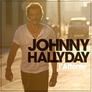 L'attente (Deluxe Version)/Johnny Hallyday