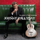 Le coeur d'un homme (Deluxe Version)/Johnny Hallyday