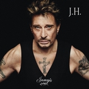 Jamais seul (Deluxe Version)/Johnny Hallyday