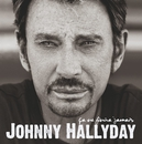 Ca ne finira jamais (Deluxe Version)/Johnny Hallyday