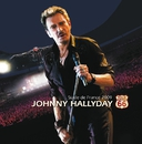 Tour 66 (Live au Stade de France 2009) [Deluxe version]/Johnny Hallyday
