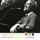Live from Mountain Stage/Jesse Winchester