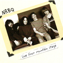 Live from Mountain Stage/NRBQ