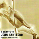 A Tribute To John Hartford (Live From Mountain Stage)/Various Artists
