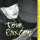 Live from Mountain Stage/Tom Paxton