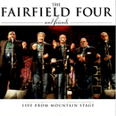 Live from Mountain Stage/The Fairfield Four