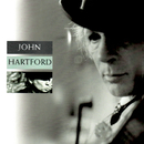 Live from Mountain Stage/John Hartford