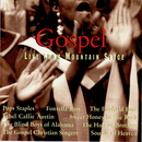 Gospel: Live from Mountain Stage/Various Artists