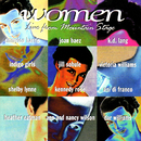 Women Live from Mountain Stage/Various Artists