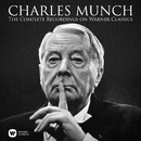 The Complete Recordings on Warner Classics/Charles Munch