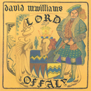 Lord Offaly/David McWilliams
