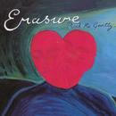 Rock Me Gently/Erasure