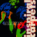 Caravan/Inspiral Carpets