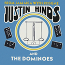 From Jamaica With Reggae/Justin Hinds & The Dominoes