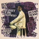 You Can Get It If You Really Want/Desmond Dekker