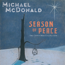 Winter Wonderland (feat. Jake Shimabukuro)/Michael McDonald