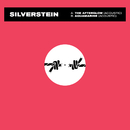 The Afterglow / Aquamarine/Silverstein