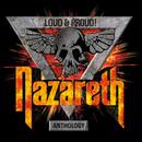 Loud & Proud! Anthology/Nazareth