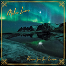 Finally It's Christmas (feat. Hanson)/Mike Love