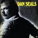 Stones/Dan Seals