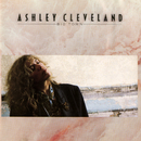 Big Town/Ashley Cleveland