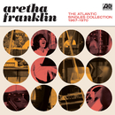 The Atlantic Singles Collection 1967-1970/Aretha Franklin