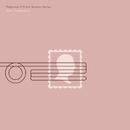 Polyvinyl 4-Track Singles Series, Vol. 1/John Vanderslice