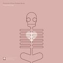 Polyvinyl 4-Track Singles Series, Vol. 1/Cloud Nothings