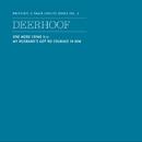 Polyvinyl 4-Track Singles Series, Vol. 2/DEERHOOF