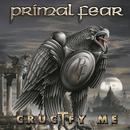 Crucify Me/Primal Fear