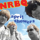 April Showers/NRBQ