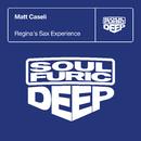 Regina's Sax Experience/Matt Caseli