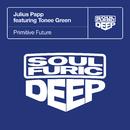 Primitive Future (feat. Tonee Green)/Julius Papp