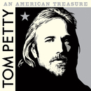 An American Treasure/Tom Petty