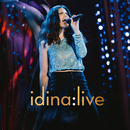 Seasons of Love (Live)/Idina Menzel