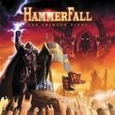 One Crimson Night/Hammerfall