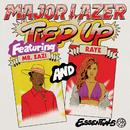Tied Up (feat. Mr Eazi, RAYE and Jake Gosling)/Major Lazer